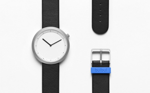 Facette Watch 2