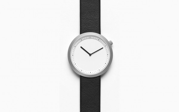 Facette-Watch-4