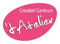 Creatief centrum 't Atelier, Naaldwijk